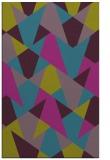 rug #1147311    abstract rug