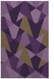 vantage rug - product 1147479