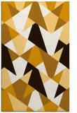 rug #1147531 |  brown retro rug