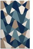 rug #1147541 |  graphic rug
