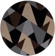 vantage rug - product 1147611