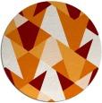 vantage rug - product 1147811