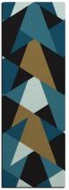 vantage rug - product 1147995