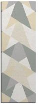 vantage rug - product 1148271