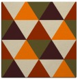 ventura rug - product 1148335