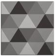 rug #1148529 | square geometry rug