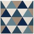 ventura rug - product 1148643