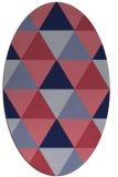 ventura rug - product 1148798