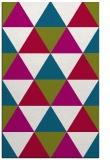 rug #1149188 |  geometry rug