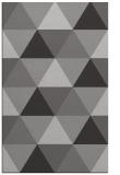 rug #1149265 |  popular rug
