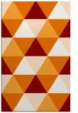 rug #1149283 |  geometric rug