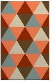 rug #1149287 |  geometry rug