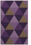 ventura rug - product 1149319