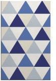 rug #1149367 |  white popular rug