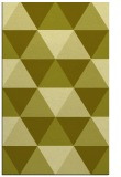 rug #1149407 |  light-green rug
