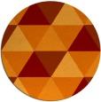 ventura rug - product 1149647
