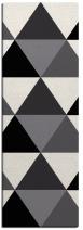 ventura rug - product 1150095