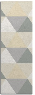 ventura rug - product 1150112