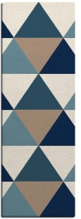ventura rug - product 1150115