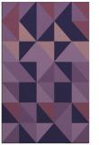 delano rug - product 1151007