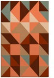 delano rug - product 1151131