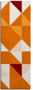 delano rug - product 1151859
