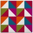 lorenzo rug - product 1152131
