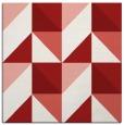 lorenzo rug - product 1152279
