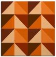 lorenzo rug - product 1152291