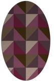 lorenzo rug - product 1152623