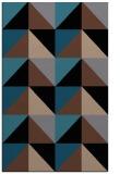lorenzo rug - product 1152767