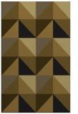 Lorenzo rug - product 1152773