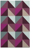 rug #1152917 |  geometry rug