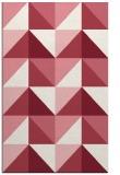 rug #1152982 |  abstract rug