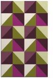 lorenzo rug - product 1152995