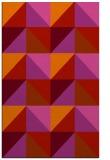 lorenzo rug - product 1153019