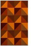 rug #1153024 |  geometry rug