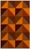 rug #1153026 |  abstract rug