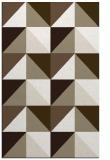 rug #1153063 |  beige rug