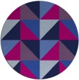 lorenzo rug - product 1153155