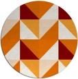 lorenzo rug - product 1153331
