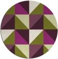 lorenzo rug - product 1153363