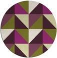 lorenzo rug - product 1153364
