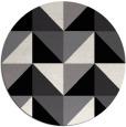 lorenzo rug - product 1153407