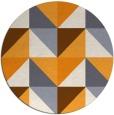 lorenzo rug - product 1153483