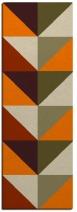 lorenzo rug - product 1153487