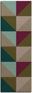 lorenzo rug - product 1153599
