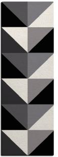 lorenzo rug - product 1153775