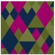 serrano rug - product 1153899