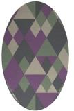 rug #1154408 | oval popular rug
